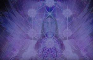 Arcángel Metatron y Su Oración