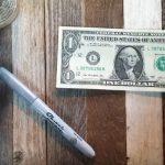 Ritual Para Atraer Trabajo y Dinero En El 2018