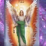 Los Secretos Del Arcangel Anael