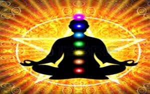 Tipo de meditacion