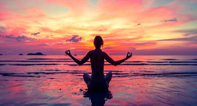 Tipos de meditacion para practicar la atención plena