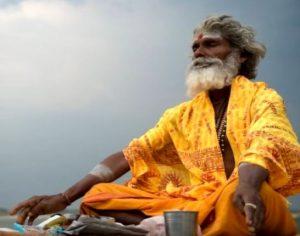 que meditacion elegir