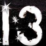 Significado Del Numero 13 Para Los Angeles [IMPRESIONANTE]