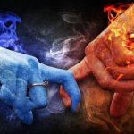 Meditacion para ATRAER el amor [RAPIDO Y FACIL!]