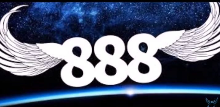 Significado Del Numero 888 Segun Los Angeles